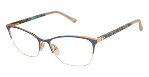 Ted Baker TW507 Eyeglasses