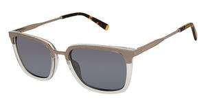 Ted Baker TBM079 Sunglasses