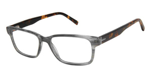Ted Baker BIO894 Eyeglasses
