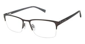 Buffalo by David Bitton BM516 Eyeglasses