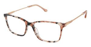 Buffalo by David Bitton BW018 Eyeglasses