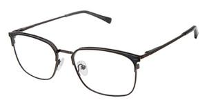 Ted Baker TM509 Eyeglasses