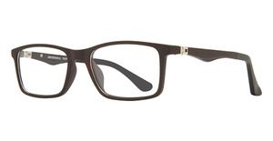 Eight to Eighty AJ Eyeglasses