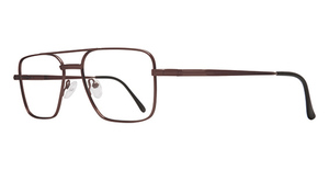 Eight to Eighty Bruno Eyeglasses