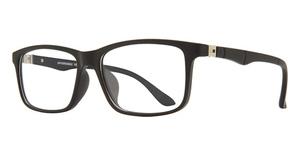 Eight to Eighty Silvio Eyeglasses