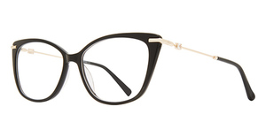 Eight to Eighty Janice Eyeglasses