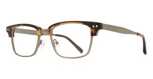 Eight to Eighty Brad Eyeglasses