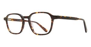 Eight to Eighty Aspen Eyeglasses