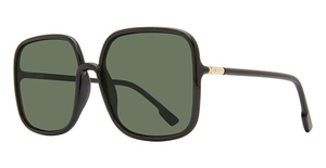 Eight to Eighty Chrisdee Eyeglasses