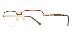 Eight to Eighty Terence Eyeglasses