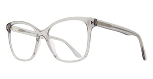 Eight to Eighty Baby Girl Eyeglasses