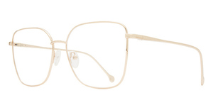 Eight to Eighty Valeria Eyeglasses