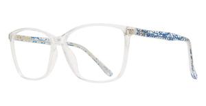 Eight to Eighty Gloria Eyeglasses