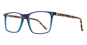 Eight to Eighty Patrick Eyeglasses