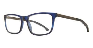 Eight to Eighty Major Eyeglasses