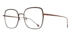 Eight to Eighty Fiona Eyeglasses