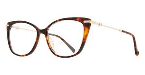 Eight to Eighty Janice Eyeglasses