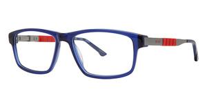 TMX Change Up Eyeglasses