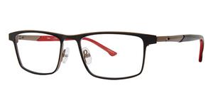 TMX Ground Ball Eyeglasses