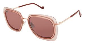 MINI 747016 Sunglasses