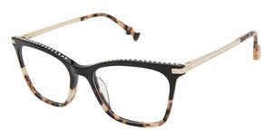 Ted Baker TLW003 Eyeglasses