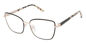 Ted Baker TW508 Eyeglasses