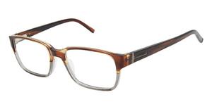 Ted Baker BIO868 Eyeglasses