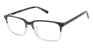 Ted Baker TMUF003 Eyeglasses