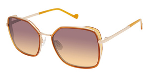MINI 747018 Sunglasses