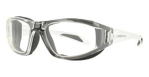 Liberty Sport RS-PPE TRBZ Eyeglasses