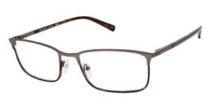 Ted Baker TXL507 Eyeglasses