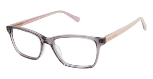 Ted Baker BIO723 Eyeglasses