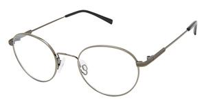TITANflex M997 Eyeglasses