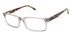 Ted Baker BIO869 Eyeglasses