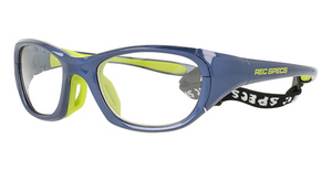 Liberty Sport RS-50 Eyeglasses