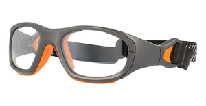 Liberty Sport RS-41 Eyeglasses