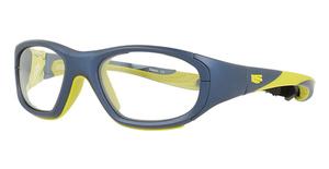 Liberty Sport RS-40 Eyeglasses