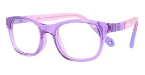 Liberty Sport Z8-Y90 Eyeglasses