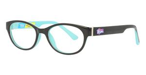 Liberty Sport Y60 Eyeglasses