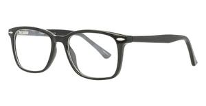 Enhance 4190 Eyeglasses