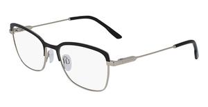 Skaga SK2118 EFTERTANKE Eyeglasses