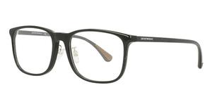 Emporio Armani EA3177F Eyeglasses