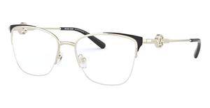 Michael Kors MK3044B Eyeglasses