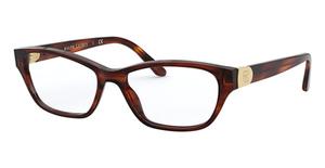 Ralph Lauren RL6203 Eyeglasses
