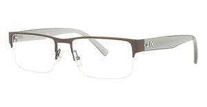 Armani Exchange AX1044 Eyeglasses