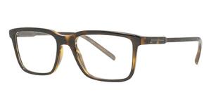Dolce & Gabbana DG5061 Eyeglasses