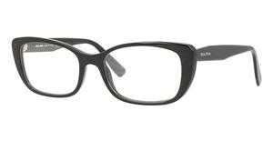 Miu Miu MU 07TV Eyeglasses