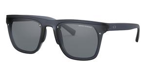 Armani Exchange AX4098S Sunglasses