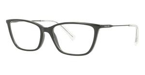 Ralph RA7124 Eyeglasses