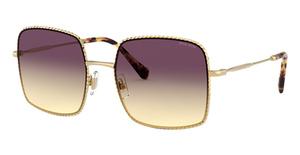 Miu Miu MU 61VS Sunglasses